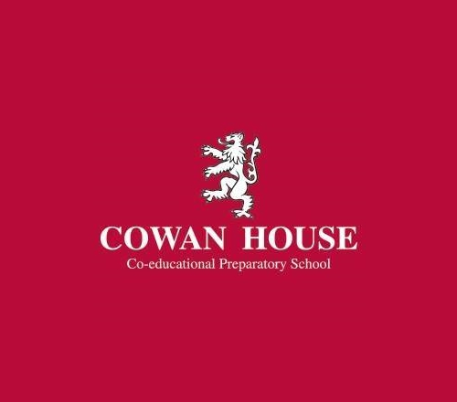Cowan House Logo copy