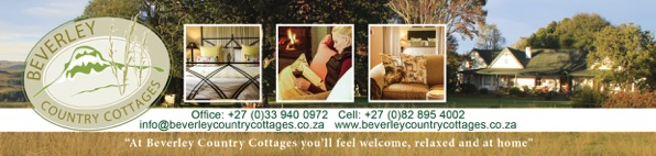 Email signature Beverley Country Cottages 3