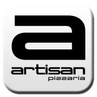 artisan pizza jun15