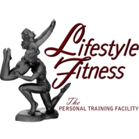 lifestyle fitness gym