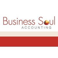 business soul sheldon conway