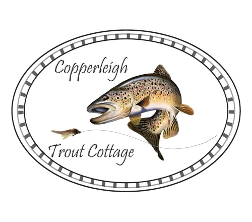 copperleigh trout cottage