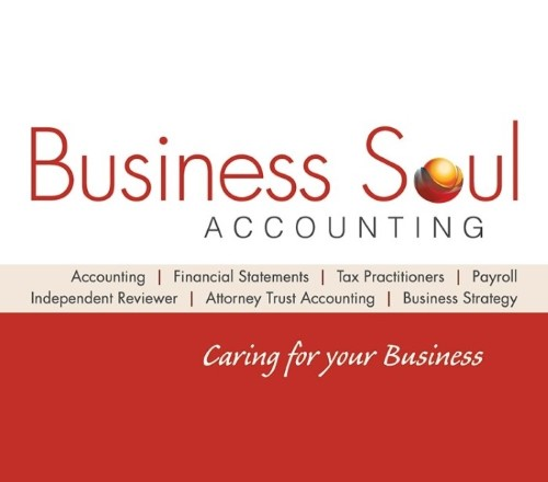 Business soul bh news