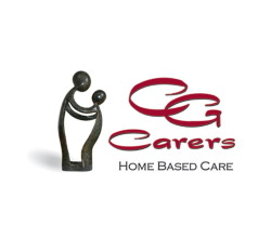 cg carers cover