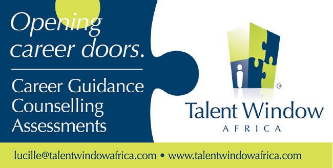 talent window hc 2018