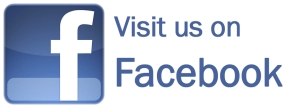 visit us on facebook copy copy