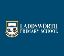 Laddsworth logo