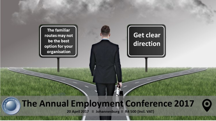 Employment Conf banners 3