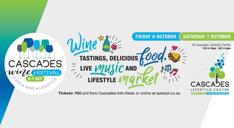 cascades wine food and lifestyle festival750