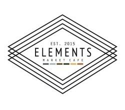 elements logo copy