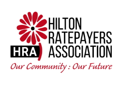 hra news aug