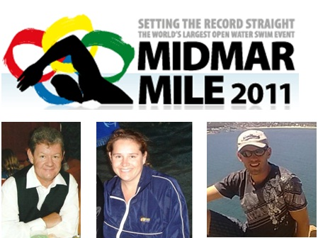 Midmar_Mile_Photo
