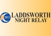 ladds night relay fb
