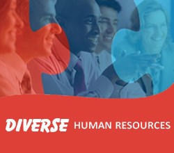Diverse Human Resources article cover 220x250 Logo