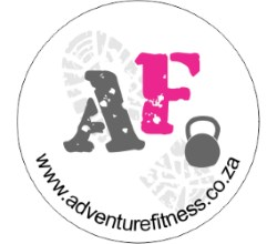 adventure fitnessgrace college article cover250x220