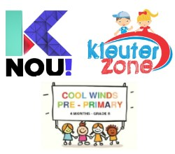 cool winds on kyknet