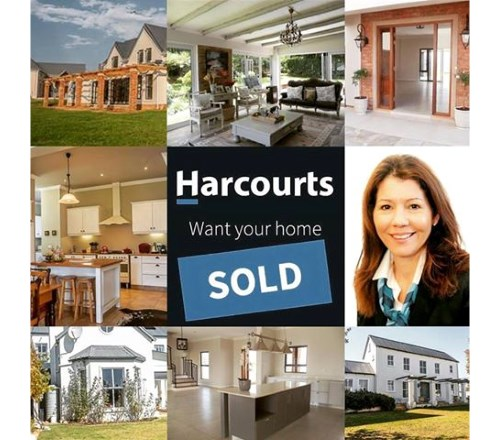 harcourts trish copy