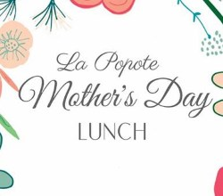 la popote mothers day lunch250x220