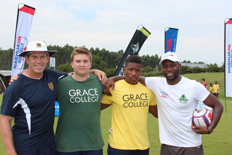 rugby greats at grace college 750