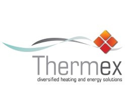 thermex logo 250x220 copy