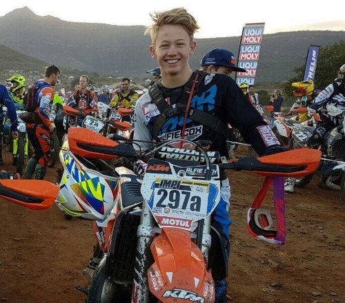 william luxford impi media 002