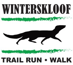 winterskloof trail run logo250x220