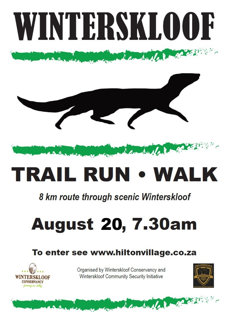 wtr run walk 20 aug