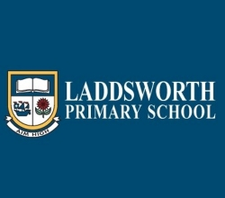 laddsworth logo copy copy