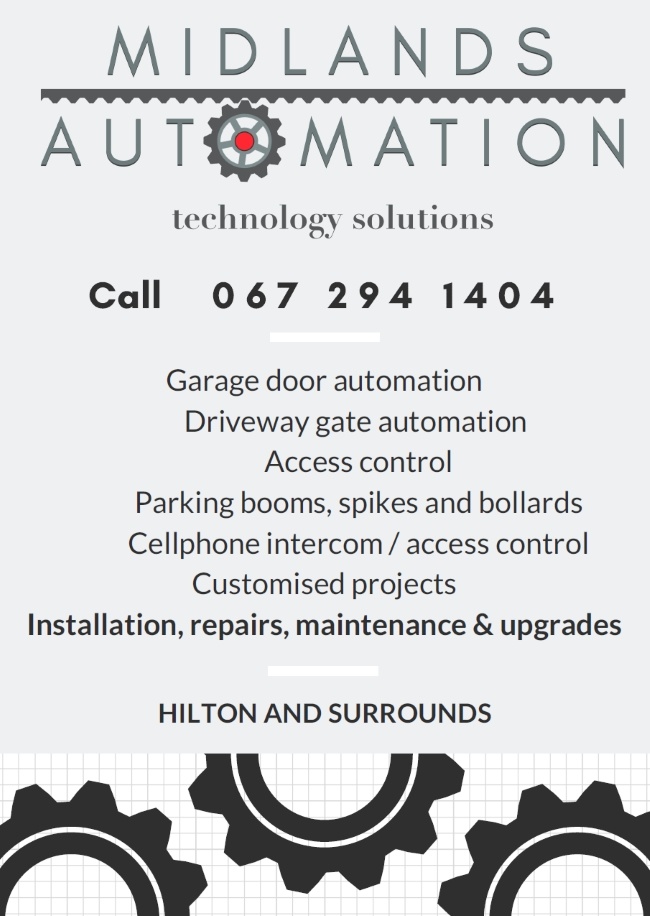 midlands automation newsletter copy