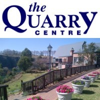 The Quarry Centre
