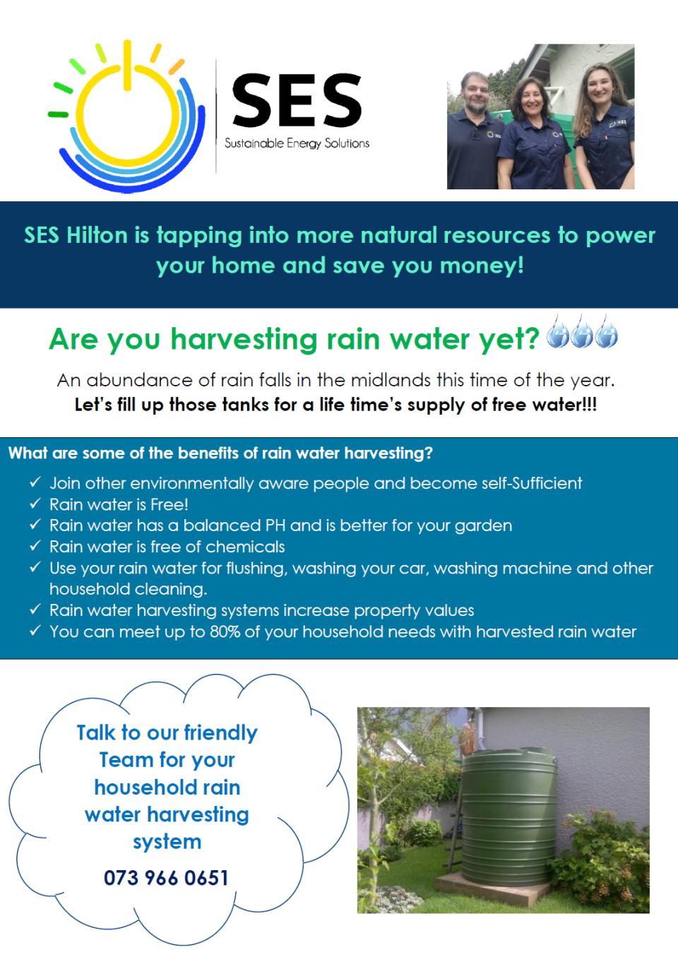 rainwater harvesting ses hilton copy copy