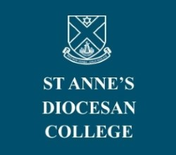 st annes diocesan college logo 250x220