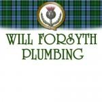 Will Forsyth Plumbing