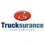 Trucksurance Risk Services