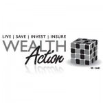 Wealth Action