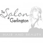 The Salon at Garlington
