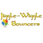 Jiggle Wiggle Bouncers