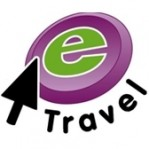 Belcys Travel (in Assoc with eTravel)