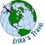Erika's Travel
