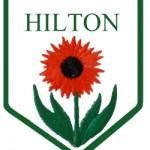 Hilton Bowling Club