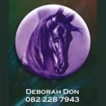 Deborah Don
