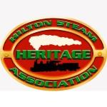 Hilton Steam Heritage Association (HSHA)