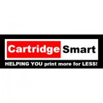 Cartridge Smart