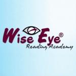 Wise Eye Reading Academy