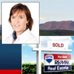 Candy Sclanders - Sales Associate Remax Midlands