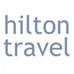 Hilton Travel