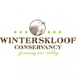 Winterskloof Conservancy