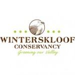 Winterskloof Conservancy