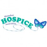 Msunduzi Hospice Association