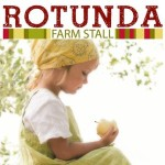 Rotunda Farm Stall